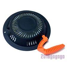 Seilzugstarter Starter für Fuxtec FX-RM1855 Rasenmäher 5,5PS Reversierstarter