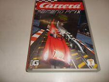 PC  Carrera Grand Prix