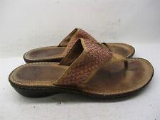 b1a75d6206b UGG Australia Women's Flip Flops for sale | eBay