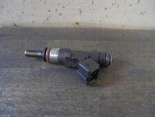 inyector de combustible Fiat 500 0280158167 Abarth 1.4Turbo 99kW 312A1000 144267