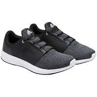 Adidas Men's Madoru 2 Running Shoes Black/grey/White Size 8 1/2