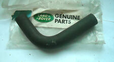 LAND ROVER SERIES I (ONE) BOTTOM HOSE GENUINE NEW NOS 90 217274