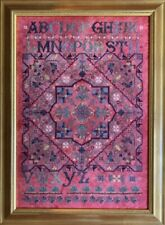 Turkish Delight - Rosewood Manor - New Chart