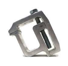 New TRUCK CAP MOUNTING CLAMP Heavy Duty Topper Camper Shell for Tite-Lok TL2002