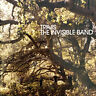 Travis CD The Invisible Band - Europe (M/VG+)