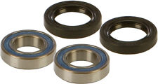 NEW YAMAHA YZ 250F YZ250F 2001-2013 FRONT WHEEL BEARINGS + SEALS KIT