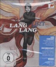 Liszt - My Piano Hero - Liszt now von Lang Lang (2011) - gebraucht