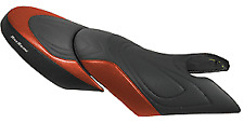 Sea-Doo, RXT-X, Seat Cover