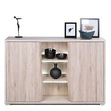 Moderne Kommoden aus Eiche fürs Esszimmer | eBay