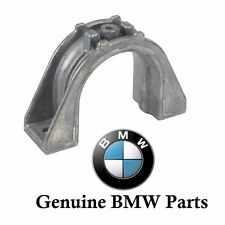 For BMW 525i 528i 530i 645Ci 745i Li 750i Li 760i Sway Bar Bracket 31356757099