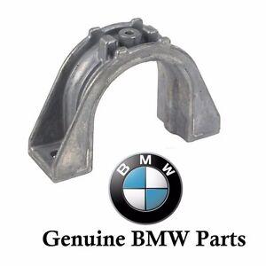 For BMW 525i 528i 530i 645Ci 745i Li 750i Li 760i Sway Bar Bracket 31356757099