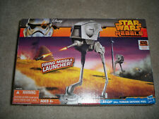 Star Wars At-DP pod walker NEW SEALED Rebels RARE US Seller