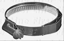 FHC1002S FIRST LINE HOSE CLIP 40-60mm fits 40-60mm diameter; 12mm wide