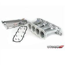 Skunk2 Racing Ultra Street Intake Manifold 90-01 Honda/Acura B16A B17A B18C