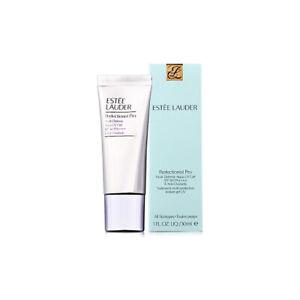 Estee Lauder Perfectionist Pro Multi-Defense Aqua UV Gel SPF50 Antioxidants 30ml