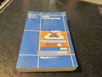 Diritto Comercial - A. Romeo - Tramontana Editorial 1985