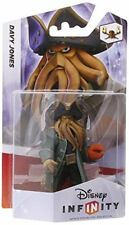 Disney Infinity Pirati dei Caraibi - Davy Jones