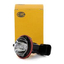 HELLA Lampenfassung Halogen Lampe Standlicht H10W BMW E81 E87 E39 E63 E64 X3 E83