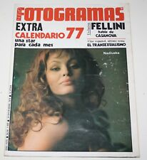 Agata Lys Desnuda En Venta Libros Revistas Y Cómics Ebay