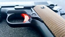 M 1911 Electric Gel Ball Blaster Mag Release Guard Upgrade