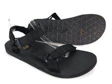 Teva Original Universal Urban Sandals - Men's Size 13 - Black Sport, Water EUC