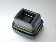 For Nissan DATSUN 620 truck bluebird 910 Maxima Boot Clutch Release Fork Rubber