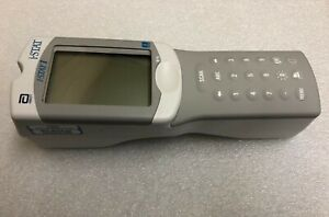 Abbott i-STAT 1 Clinical Analyzer I-Stat1 MN-300