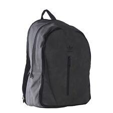 adidas Backpack Original Classic ESSENTIALS BACKPACK AY9335 Unisex