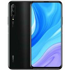 Huawei P Smart Pro 128GB 6GB RAM Midnight Black Android Smartphone Handy LTE/4G