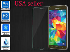 9H ULTRA CLEAR TEMPER GLASS SCREEN PROTECTOR For SAMSUNG GALAXY Mega 2 6.0