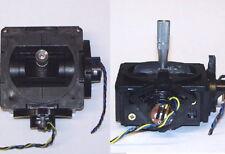 2-axis POTENTIOMETER joystick RC radio control Robotics Arduino Science Fair NEW