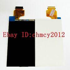 NEW LCD Display Screen for SONY Cyber-shot DSC-TX1 DSC-TX5 DSC-T99 DSC-T110 C