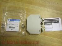 Telemecanique ABR-1E118B Relay Module ABR1E118B