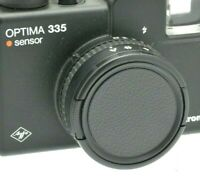 Agfa Optima Sensor 335 / 535 / 1035 / 1535 NEW Lens Cap Protect Your Optics #5