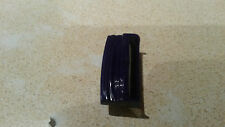 ML-18387 Scalextric Spare for Clip Together Hot Rod, Alternative Roof Purple