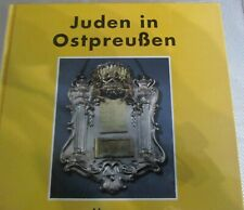 Juden in Ostpreußen