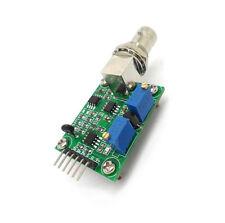 1pcs Liquid Ph Value Detection Detect Sensor Module Monitoring Control New