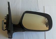 NEW Right Driver Side Electric Mirror For TOYOTA COROLLA ZRE152 Sedan 2007-2010