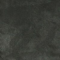 Light Suede - Microsuede Fabric by the Yard - Available in 30 Colors