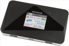 Router wireless NETGEAR per networking e reti home 300 Mbps