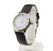 UVP 695€ Maurice Lacroix Damen Uhr Ladies LC Classic 1013