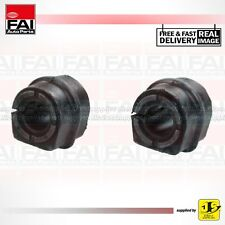 FAI ANTI ROLL BAR BUSH KIT FRONT SS2200K FIT FORD GALAXY SEAT ALHAMBRA VW SHARAN