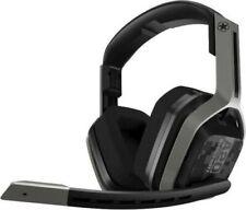 Astro A20 Kabellos Gaming Headset Für Xbox Eins (PS4), PC Und Mac