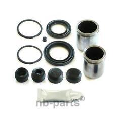 Kit réparation étrier frein Brembo 44//48 CITROEN Jumper