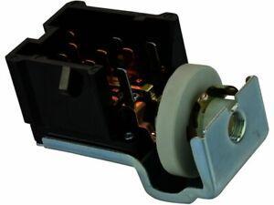 For 1987-1990 Ford E150 Econoline Headlight Switch 33236MR 1988 1989
