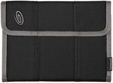 Cases, Covers and Folios for Amazon Kindle 4th Generation
