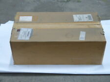 Bosch Security TC9220MM-C LTC Series Monitor Wall Mount  NEW