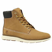 Timberland Killington 6in Boots - Wheat All Sizes