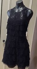 Review Lace Formal Regular Size Dresses for Women