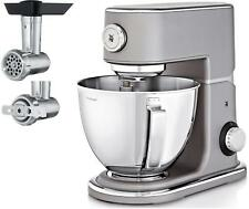 Wmf Profi Plus in Küchenmaschinen günstig kaufen   eBay
